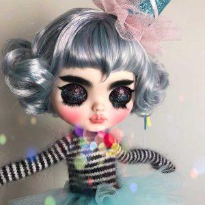 custom-doll-miki-90_1-2